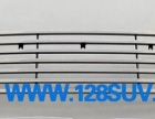 RX270电动踏板 RX350加装智能伸缩侧踏板