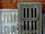 山西铁路塑模系列 电缆槽模盒 路牙石塑模