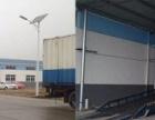 邢台专业调回程车大件运输物流公司货运部信息部配货站