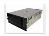 黄浦区IBMX3850代理 IBM 授权