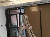 深圳市美年大健康发展有限公司供应LED节能灯,吸顶灯,吊灯