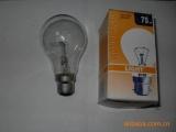 【质优价优】A型灯泡 葫芦型灯泡 普通室