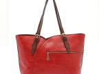 欧酷女包批发厂家直销2013款大牌石头纹新潮女士大包单肩手提包