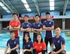 前锋健身游泳 699元(活动截止6月20日)
