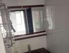 山水名居 三楼 两室两厅90平米 简装修 带家具出租