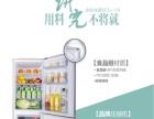 金松(JINSONG)BCD-179 179升双门冰箱
