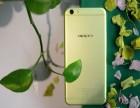 杭州OPPOR11手机现货分期付款,16号开售