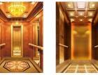 福州较有实力的旧梯改造装潢公司 电梯装饰