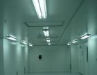 空调管道|新风系统|中央空调|冷库|无尘车间|除尘