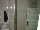 整租 在水一方120平简装房 低层 物件可以自行考虑 通透