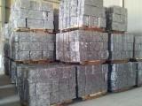 漳州一般固废回收处置危废回收废油回收食用油回收