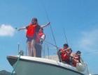 无深度 不南澳 南澳岛深度旅游必体验TOP16