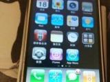 初代iPhone2G