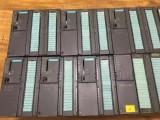 長沙上門回收西門子S7-400系列模塊cpu控制器,觸摸屏等