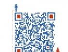 史泰童装纯厂家直销 一手货源免费招微信代理加盟