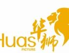合肥企业画册设计专家!300+品牌选安徽华狮广告!