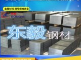 上海宝钢65MN弹簧钢机械性能