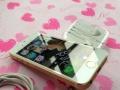 64g国行iphone5s