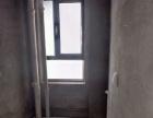 峪泉 嘉和馨苑 商住公寓 123平米