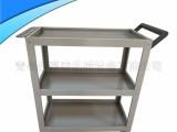安徽滁州厂家工具柜直销 上下抽喷塑冷轧钢工具柜带轮