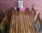餐厅桌子,椅子
