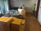 济南商河承接学生、白领搬家,居民、公司搬家,长短途大小件搬家