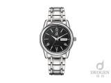 企业定制手表,选择什么订制厂家好?