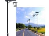 供应石家庄太阳能景观灯