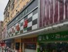 秀灵路 秀隆商业街22铺面转让