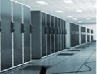 黑龙江前沿数据专业的服务器租用托管公司以IDC项目为核心