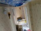 浦东徐汇南汇宝山松江专业墙纸墙布无缝壁画施工销售