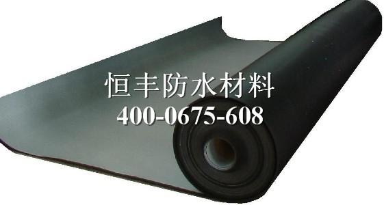 潍坊PPT防水卷材哪家比较好,安徽PPC防水卷材