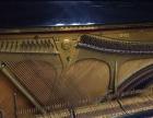 东莞专业钢琴调律以及维修