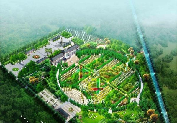 柳州 效果图家装工装景观建筑鸟瞰图vr全景设计制作