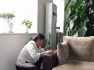 深圳宝安区地毯清洗,龙华办公室地毯清洁公司