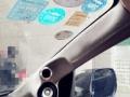 温州汽车音响改装|本田飞度喇叭安装|德国海螺三分频
