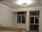 金山怡园,新装修公寓,看图片