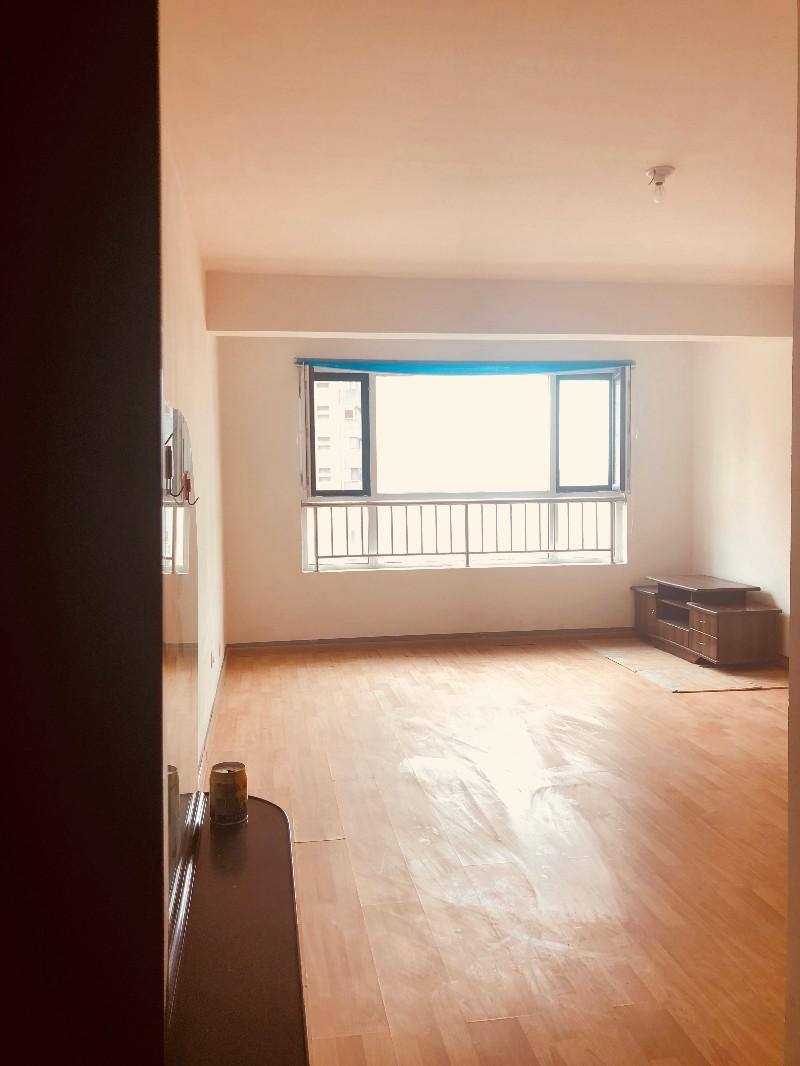 新城东街 阅海万家G2区 3室 2厅 133平米 整租阅海万家G2区