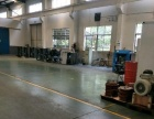 马山镇 古竹大桥下面 新造厂房 7300平米