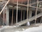 城东街道 小矸村大矸路9号 住宅底商 600平米