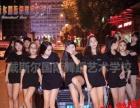 衢州专业培训爵士舞 街舞 性感明星MV等流行舞