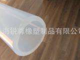 热销推荐高抗撕硅胶管 硅胶管规格齐全