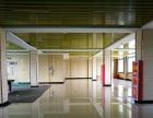 新区 容城 独门独院 整栋5600平 办公装修