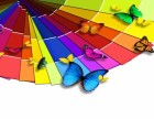 涂料加盟教你选购油漆的技巧