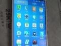 三星GT-I9152P手机300