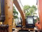 二手挖掘机卡特彼勒320D 挖掘机 低价出售 三大件质保