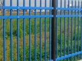 锌钢护栏锌钢护栏网 锌钢围栏 锌钢围栏网