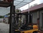 上海徐汇叉车出租机械吊装东安路吊车出租搬机器搬家具