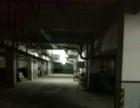 小区地下室,2米2高度,大型微型车可进入,适合仓库