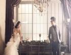 星工场婚纱摄影 星工场婚纱摄影诚邀加盟